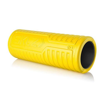スキルズ(SKLZ) バレルローラー ソフト(Barrel Roller - SOFT) 89528 【トレーニング用品 アフターケア マッサージ ストレッチ】の画像