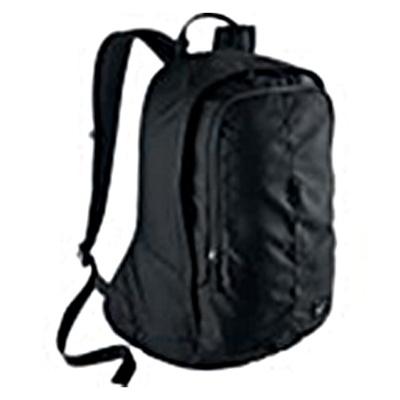 ◆即納◆ナイキ(NIKE) ヘイワード25Mバックパック ネイビー BA4722-470 【鞄 リュック ザック カジュアル スポーツ】の画像