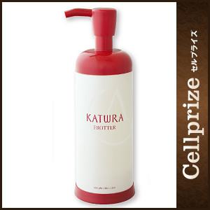 【期間限定特価!!】カツウラフローテA角質ケア洗顔料300gお取り寄せ商品です