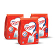Nestlé Omega Plus Healthy Heart Starter Kit A  RM95 [FREE SHIPPING]