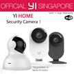 [Official XiaoYi SG] XIAOYI HOME CAMERA 1/DOME CAM (SINGAPORE EDITION)*NIGHTVISION*XiaoMi