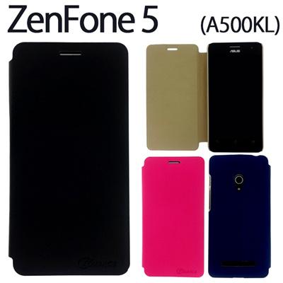 ZenFone5 用 二つ折り手帳型ケース【ZenFone5 ゼンフォン5 zenfone 5 ゼンフォン 5 ZenFone5ケース ZenFone5カバー ゼンフォン5ケース ゼンフォン5カバー A500KL a500kl エイスース ASUS 楽天モバイル スマホ ケース カバー手帳 ダイアリー 手帳型ケース】の画像