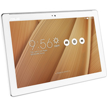 ASUS ZenPad Z300M-A2-GR 10.1 Touch Screen WXGA MTK 8163 Quad-Core 2GB with 16GB EMMC Dark Grey /Gold