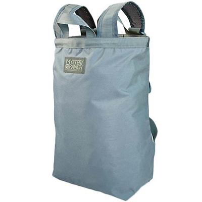 ミステリーランチ(MYSTERY RANCH) Booty Bag ブーティーバッグ フォリッジ(Foliage) 【トートバッグ リュック かばん】の画像