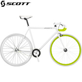 SCOTT 12 BIKE OTG 10 | 221827