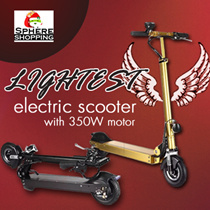 *Crazy Sale Electric Scooter In Stocks Sale *8 inches* Passion 8/Electric Bicycle/electric bike/foldable bike/foldable electric bicycle/electric scooter/ebike/escooter