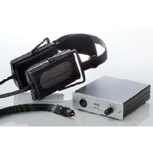 STAXスタックスイヤースピーカーシステムSRS-3100(SR-L300SRM-252S)新品正規品