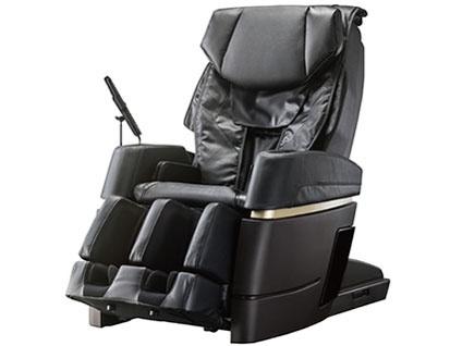 【クリックで詳細表示】★メーカー再生品★フジ医療器(FUJIIRYOKI)RelaxSolution SKS-6700※あんしんの1年間メーカー保証付