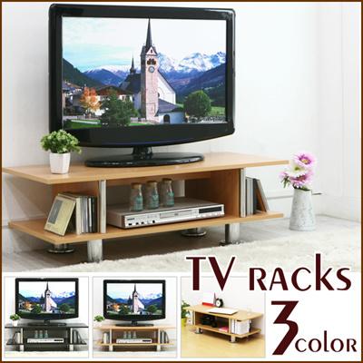 テレビ台 AVボード 収納 収納家具 TV台 家電収納 リビング TV co m092548の画像
