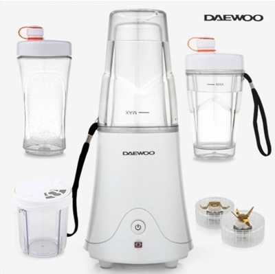 qoo10 daewoo cool versatile mixer blender dwm a700 tumbler combination home electronics. Black Bedroom Furniture Sets. Home Design Ideas