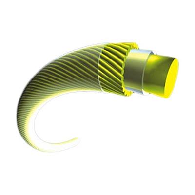 ウイルソン(Wilson) ウルトラ 16(単張) WRZ949400 【テニス用品 ストリング ガット ウィルソン】の画像