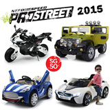 ★NEW ARRIVAL★ Battery Operated Remote Control Car/Ride-on/Electric/toys/steering wheel/