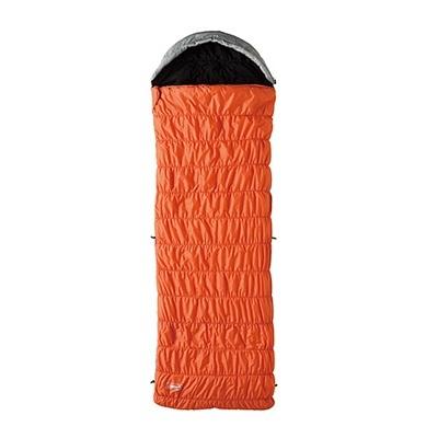 コールマン (Coleman) ストレッチケイマン/C-5 2000013042 [分類:アウトドア用品 寝袋・シュラフ 封筒型 冬山用] 送料無料の画像
