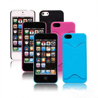 iphone5sケース iphone5sカバー アイフォン5sケース iphone5カバー アイフォン5カバー カード 収納ok アイフォン5sカバー 人気 軽量 ブランド iphone5ケース 激安 ハード ケース メール便で送料無料 おしゃれ かわいいの画像