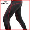 XPRIN compression tight gear base layer running sports skin wear Rash Guard korea
