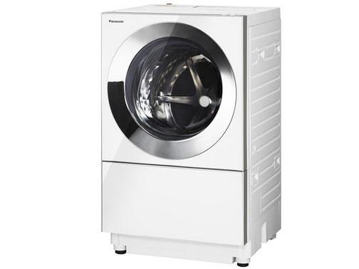 【クリックで詳細表示】【代引不可】パナソニック 洗濯機 Cuble NA-VG1000R [洗濯機スタイル:洗濯乾燥機 ドラムのタイプ:斜型 開閉タイプ:右開き 洗濯容量:10kg 乾燥容量:3kg] 【楽天】【激安】 【格安】 【特価】 【人気】 【売れ筋】【価格】