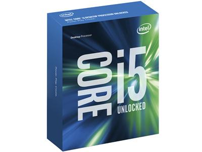 送料無料・即納可インテルIntelCorei56600K3.5GHzBX80662I56600KBOX品[新品][即納可]
