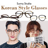03/03/2017updated most fashion good quality Spectacles frame collection A