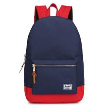2018 Dasfour Brand backpacks Herschel school bags oxford Preepy Style Backpack for teenager Female