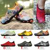Skin ★Buy 3  Free Shipping★ 9916#Swim Barefoot Beach shoes soft sole Water Shoes Upstream shoes