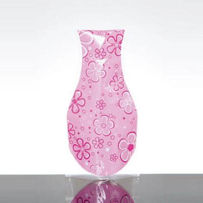 ダルトン花瓶イージーベースEASYVASEPINKS055-106PK