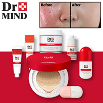 Dr.MIND AC CLEAR CUSHION