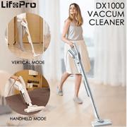 Vacuum Cleaner/Robotic Vacuum Cleaner/Irobot/Vaccum Cleaner【Safety Mark Verified + SG Plug】