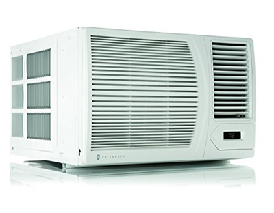 Qoo10 friedrich ep18g33b 18000 btu 208 230v window air for 1200 btu air conditioner window