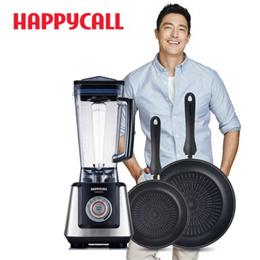 [$10 OFF Coupon]Happycall/ Powerful Blender AXLERIM HC-BL2100 / Smoothie blender / Juice blender