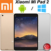 Xiaomi MiPad 2 Tablet Mi Pad/ Android and Windows Version Available / 16GB and 64GB Option / 2GB RAM / 7.9inch Display