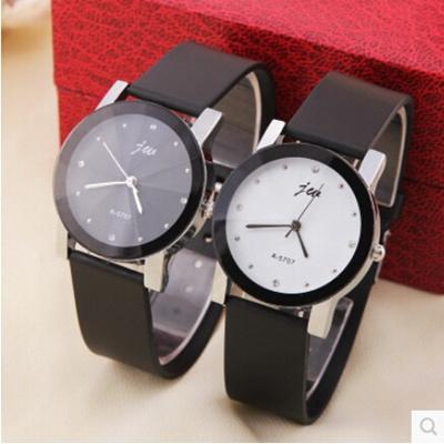 【国内発送】シンプル腕時計 男女兼用 高級感あふれる ウォッチ#F1172、F1168、F1165#の画像