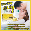 [Men Health] Banana Stamen Happy Angel™ Prostate Health Care and Wellness Urinary Tract ☆ 香蕉雄蕊快樂鳥 ☆