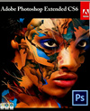 Adobe Photoshop Extended CS6 Windows or Mac AUTHENTIC FULL VERSION