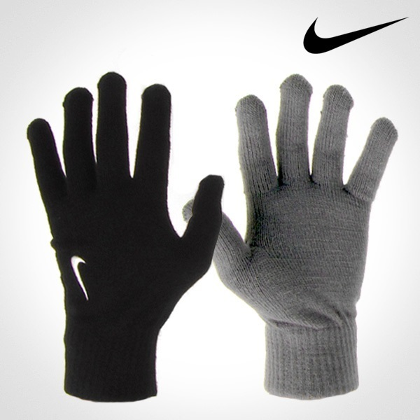 Nike Winter Gloves In South Africa: Nike / Knit Gloves / Winter Gloves / Cold For