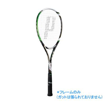 プリンス (Prince) EXO3 グラファイト S85T NSC (SL1) 7T32V [分類:テニス ソフトテニスラケット] 送料無料の画像