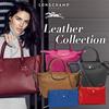Online Cheap Longchamp Le Pliage Tote Bags 1899 089 514 VEGET
