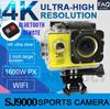★FAQ★sport camera★Original Authentic★4K+WIFI★NEW GoPro Camera Styles Camera★Diving Full HD DVR/DV gopro 30M Waterproof extreme 1920 1080P FULL HD Dvrs Camcorder Extreme Sport
