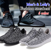 11.99 *LOCAL DELIVERY [Fashionable sneakers  ☆ Rakuten sales first place ☆]  famous celebrity sneakers casual shoes mens shoes running popular athletic shoes Korea fashion Unisex