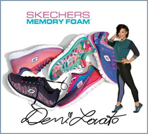 [SKECHERS MEMORY FOAM] EXCLUSIVE Female/Male Skechers Sport Shoes. New Arrival! 100% Authentic. Ready Stocks. Local Authorised Seller. 40% OFF Retail Price!