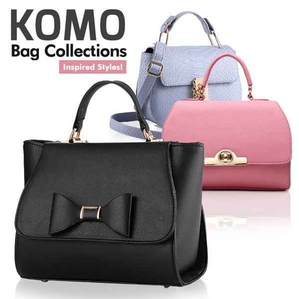 High quality female handbag/Small oblique package/Bag/Cow quality office bag/vogue/popular/