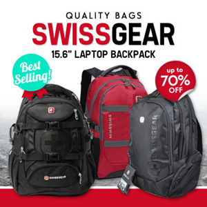 Backpack/Bag/Waterproof/Military/Swissgear/Sports/Travel