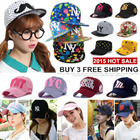 [BUY 3 FREE SHIPPING]Best Selling!2015 Fashion Caps Collection/ Baseball Caps/ Hip-hop Caps/Sun Hat/New Designs/ Rivet Sunhat/Couple Caps/ UNISEX/ BIG BARGAIN!