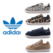 【日本最安値】Adidas Originals アディダス オリジナルス「正規品」 スタンスミス/STAN SMITH CORE BLACK / CORE BLACK / CHALK WHITE/S75116/CORE BLACK /CORE BLACK /CHALK WHITE/S75117/アニマル柄/送料無料
