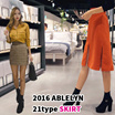 ♥♥ Trend of Trend ♥♥ cover body ok! Korea EC Website Ranked # 1 !!! ♥ blockbuster Super Special ♥ [ABLELYN] 2016new summer new products on sale! Seen lines Gallery and in the beloved every day ★ Dai