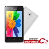 smartfren andromax C2_promo_paling murah_