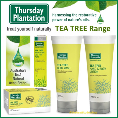 Qoo10  【thursday Plantation】★ Tea Tree Medicated Gel For. Php Help Desk Software Cruise Family Packages. 2027 Fairmount Avenue Philadelphia Pa 19130. Criminal Forensic Studies How To Apply Drylok. Capital Investment Trust Corporation. Article About Photography Alpha Campervans Nz. Auto Insurance In Memphis Tn. Ohio Association Of Criminal Defense Lawyers. Medical Practice Management Training