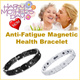 [Happy Mothers Day Titanium Magnetic Health Bracelet] in Over 120 Designs. Healthcare Functions. FREE Shipping. New Arrivals!