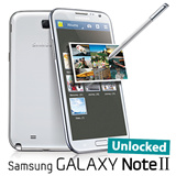 Samsung Galaxy Note2 E250 N7100 32GB Unlocked Smartphone Mobile Phone / Smart Phone