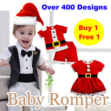 ROMPER💥Premium Quality 💥04/12/2018 / 100% cotton baby rompers/baby clothes/