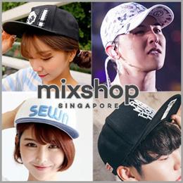 Caps and Hats / Sun Hat Cap hiphop caps Snapback Cap Sunbonnet Fordable Sun Hat Straw Hat Winter cap